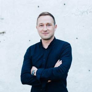 Dżafar Bajraszewski