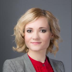 Ewelina Bień-Szewczyk