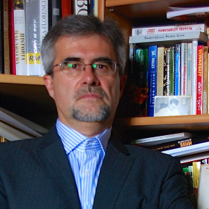 Tomasz Gabryelewicz