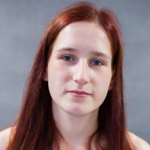 Magdalena Glewicz
