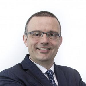 Kazimierz Cięciak