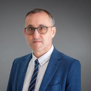 Zbigniew Groszyk