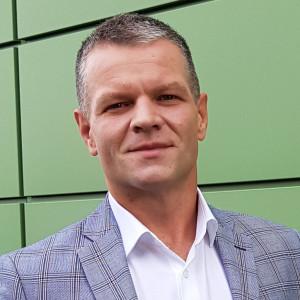 Jacek Punda