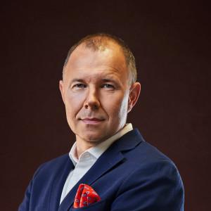 Tomasz Brandt