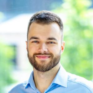 Marcin Tischner