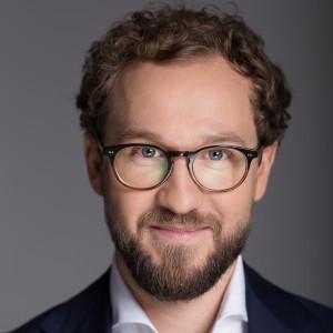 Artur Gajewski