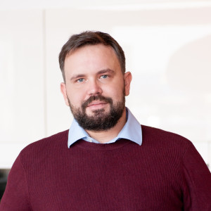 Adrian Piwko