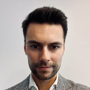 Michał Bitner