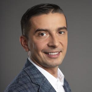 Kamil Rabenda