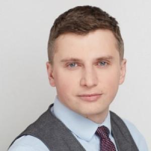 Krzysztof Wiński