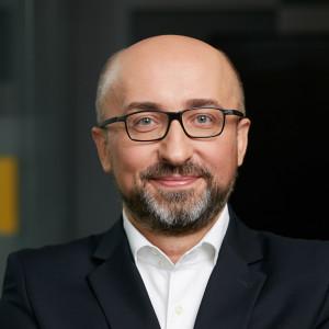 Tomasz Brus