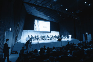 IV Kongres Wyzwań Zdrowotnych (Health Challenges Congress – HCC)