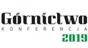 Konferencja Górnictwo 2019
