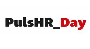 Puls HR Day