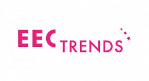 EEC Trends Online