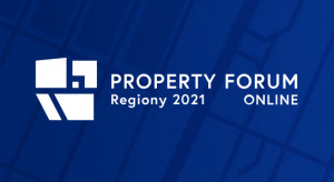 Property Forum ONLINE - Regiony
