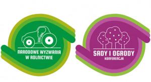 Narodowe Wyzwania w Rolnictwie / Konferencja Sady i Ogrody