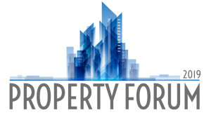 Property Forum 2019