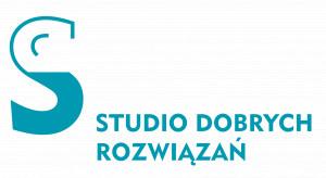 Studio Dobrych Rozwiązań - Kraków