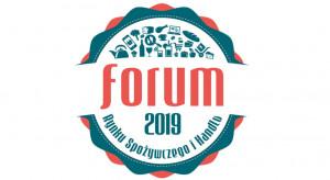 Forum Rynku Spożywczego i Handlu 2019