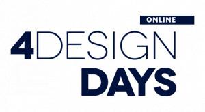 4 Design Days Online
