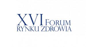 Internetowe XVI Forum Rynku Zdrowia
