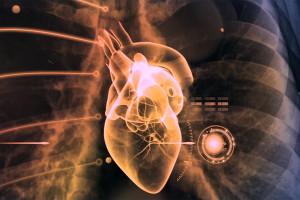 V Health Challenges Congress/lll Nowe Technolowie w Schorzeniach Sercowo-Naczyniowych