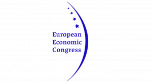 The 11th European Economic Congress