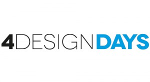 4 Design Days/Regionalne Property Forum Katowice/Housemarket Forum