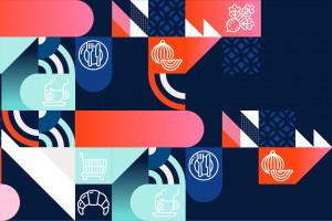 Internetowe Forum Rynku Spożywczego i Handlu 2020
