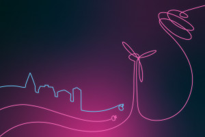 XVI Kongres Nowego Przemysłu + Forum Komunalne