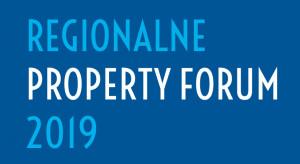 Property Forum  Łódź
