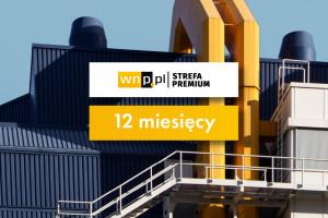 Strefa Premium WNP.PL - 1 rok