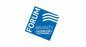 Forum Branży Łazienkowej i Kuchennej