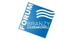 Forum Branży Łazienkowej