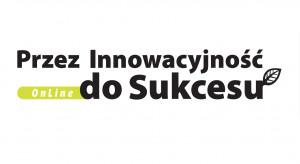 Przez Innowacyjność do Sukcesu Online