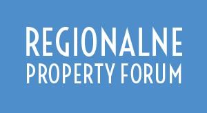 Property Forum Kraków 2018