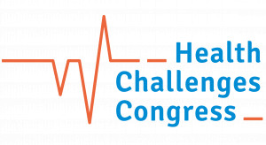 Health Challenges Congress