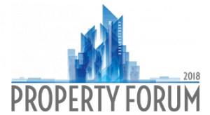 Property Forum 2018