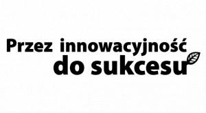 Przez innowacyjność do sukcesu - Stare Jabłonki
