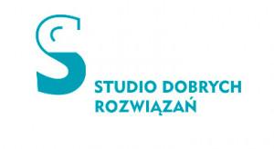 Studio Dobrych Rozwiązań - Toruń