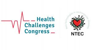 V Kongres Wyzwań Zdrowotnych (HCC)/III Konferencja Nowe Technologie w Schorzeniach Sercowo-Naczyniowych (NTEC)