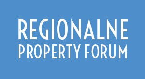 Property Forum Trójmiasto 2018