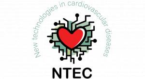 II Konferencja: Nowe Technologie w Schorzeniach Sercowo-Naczyniowych