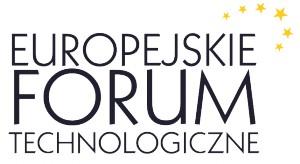 Europejskie Forum Technologiczne